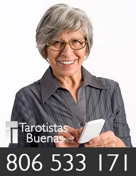 TarotistasBuenas.es