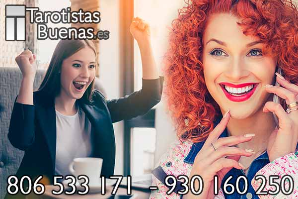 Ventajas del tarot telefónico: Un método muy recomendado, fiable y disponible las 24 horas